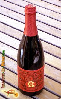 Lindemans%20Kriek%20Cuvee%20Rene%20-%20750ml%20-%20210x330