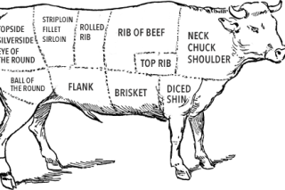 graphic_cow-1-320x213