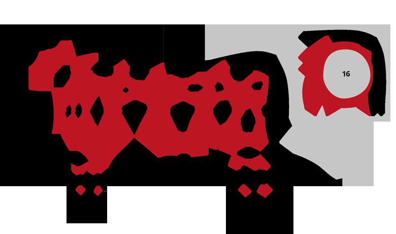 Rindfleisch_Fleischkunde-Aufteilung_v05_Zusammen_Zahlen-klein