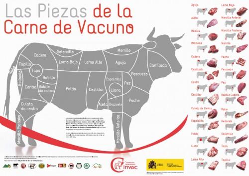 spanish-beef-cuts