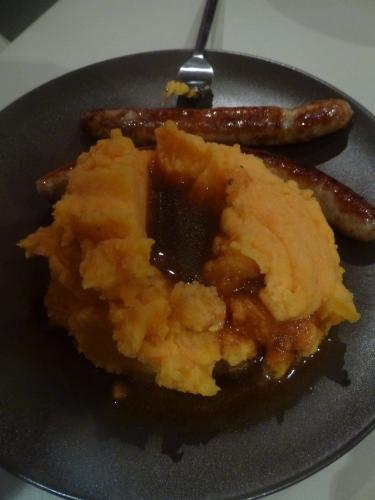 carottes,pommes de terre,cheval