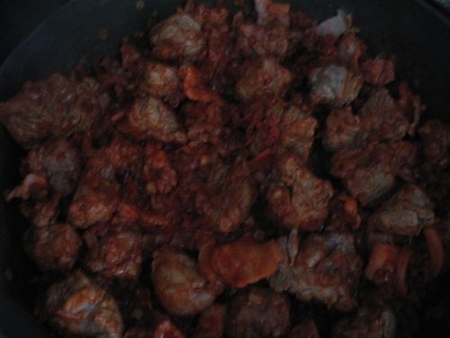 boeuf,saindoux,paprika,cumin,marjolaine,lard sale