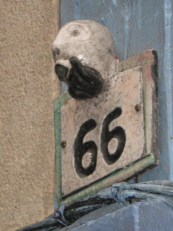 VENDEE 492