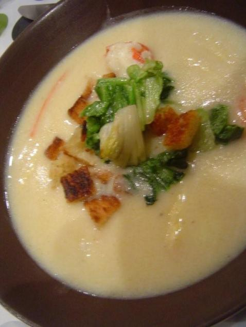 VELOUTE ASPERGES 002