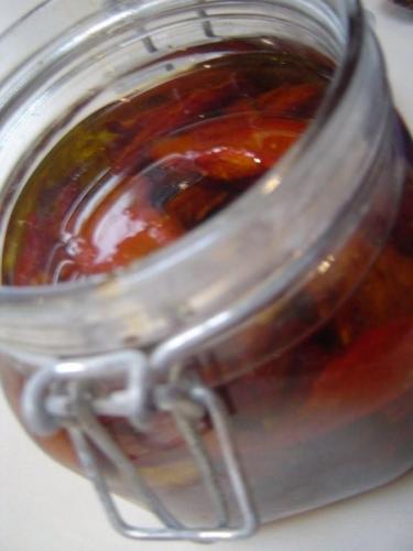 tomates 003.JPG