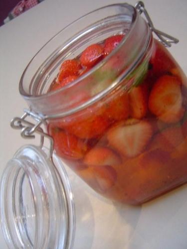 fraises 003.JPG