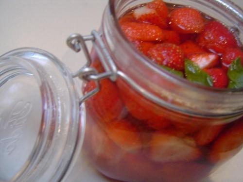 fraises 005.JPG