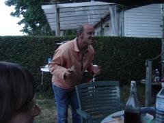 VACANCES BRETAGNE 2010 028.JPG