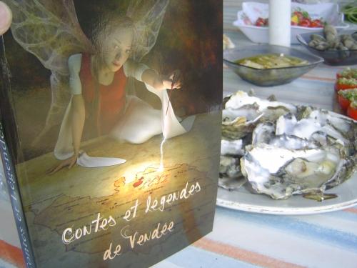 VACANCES BRETAGNE 2010 193.JPG