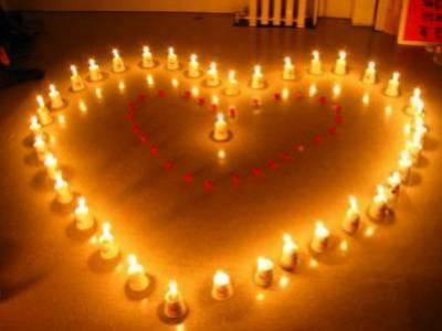 bougies-coeur.jpg