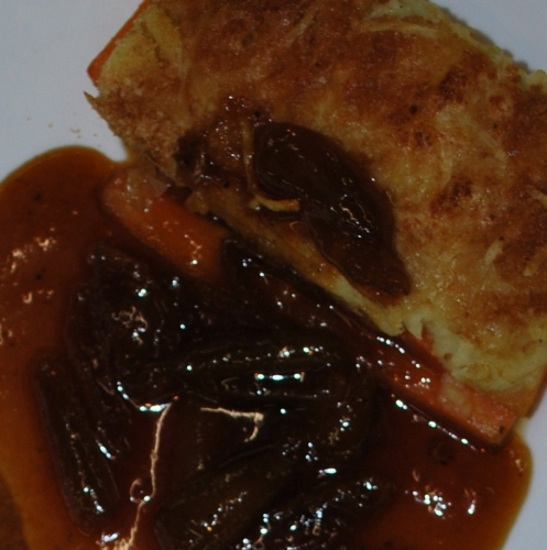 culinaire amateur 070 (3).jpg
