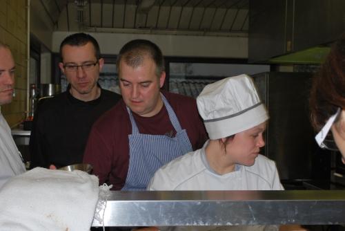culinaire amateur 068 (2).jpg