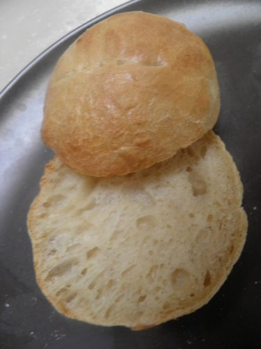 levure,farine,saindoux