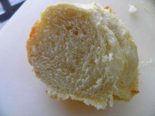 levure de boulanger,sucre perlé