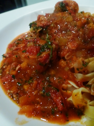 romarin,veau,tomates,origan,jambon cuit,sauge,orange,citron
