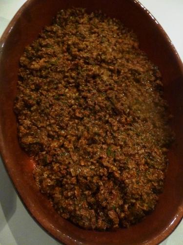 agneau,gigot d'agneau,curcuma,4 epices,cumin,muscade,persil,beurre,concentré de tomates,vin rouge,gruyère,comté,noisettes,pomme de terre,potiron,ail,echalote